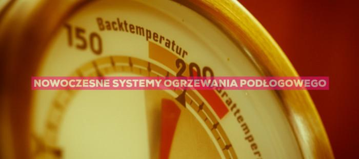 Ekonomiczne ogrzewanie domu jednorodzinnego Białystok