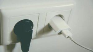 oszczędzanie energii elektrycznej w domu system vastra
