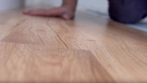 grzejniki podłogowe